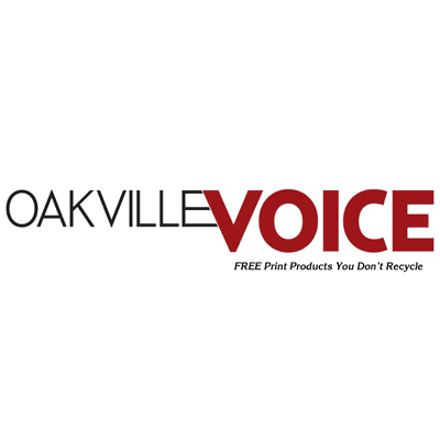 Oakville Voice