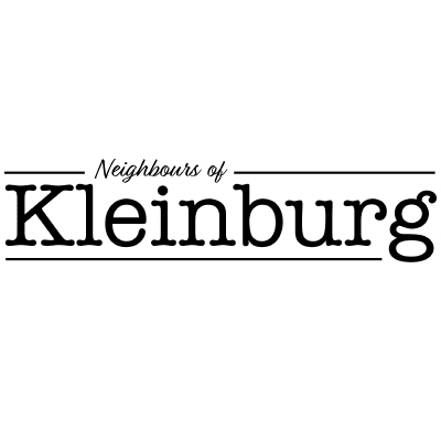 neighbours-of-kleinburg